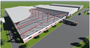 Dịch vụ xin phép xây dựng nhà xưởng tại Phú Giáo, Bình Dương.