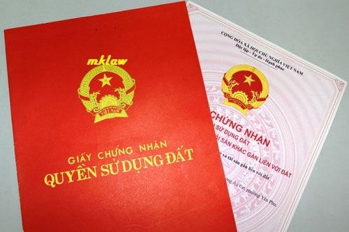 Dịch vụ hoàn công xây dựng nhà xưởng tại Tân Uyên, Bến Cát, Thuận An, Dĩ An, Thủ Dầu Một