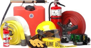 Dịch vụ thẩm duyệt và nghiệm thu phòng cháy chữa cháy nhanh nhất Bình Dương.