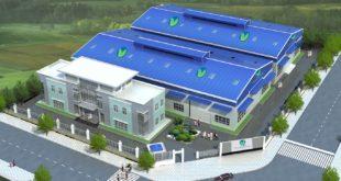 Dịch vụ xin phép xây dựng nhà xưởng nhanh nhất tại Tân Uyên Bình Dương.