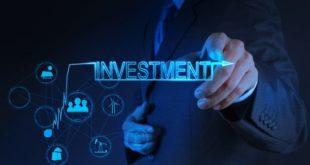 Dịch vụ xin cấp Chủ trương đầu tư tại Bình Dương