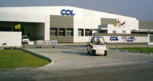Dịch vụ xin phép xây dựng nhà xưởng tại Thuận An, Dĩ An, Thủ Dầu Một - Bình Dương