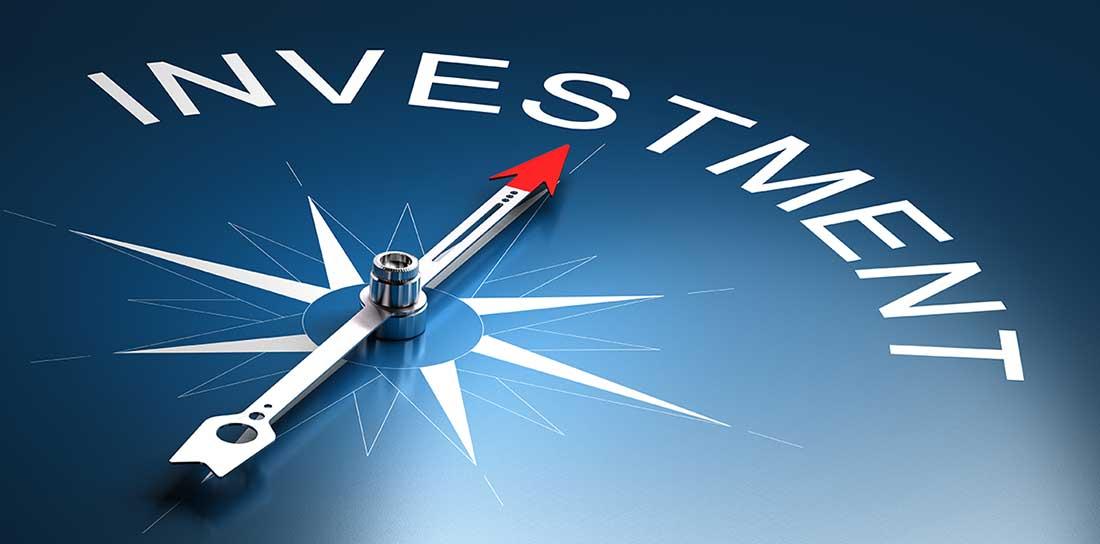Thủ tục thẩm định chủ trương đầu tư.