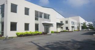 Dịch vụ xin giấy phép xây dựng nhà xưởng nhanh nhất tại Bình Dương
