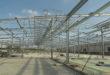 Thiết kế thi công nhà xưởng tại Bến Tre, uy tín, chất lượng, giá thành hợp lý.