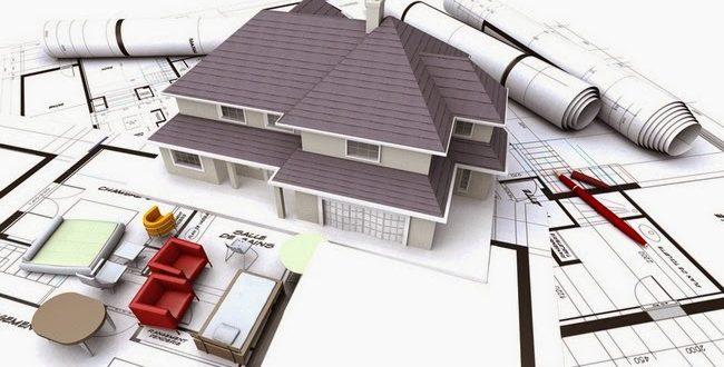 Dịch vụ xin phép xây dựng tại Bình Phước