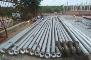 Thi công hệ thống PCCC cụn 8 nhà xưởng Đất Cuốc, Bắc Tân Uyên, Bình Dương3